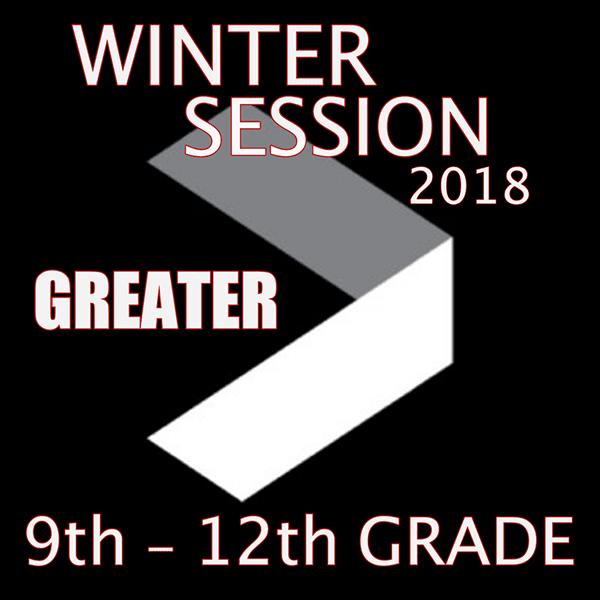 Winter Session 2
